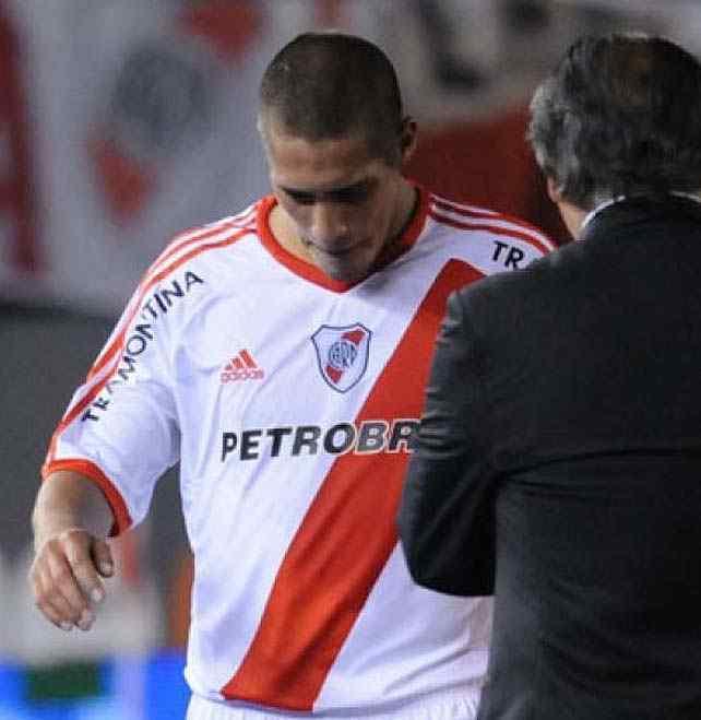 Las 10 curiosidades de River campeón de la Libertadores