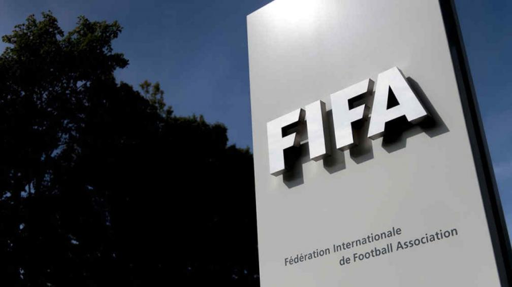 Sudamérica puede perder quinta plaza en Mundial de Rusia, admite la Conmebol