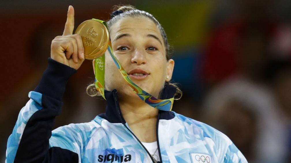 ¿Cuánto cobra un deportista por ganar una Medalla Olímpica?