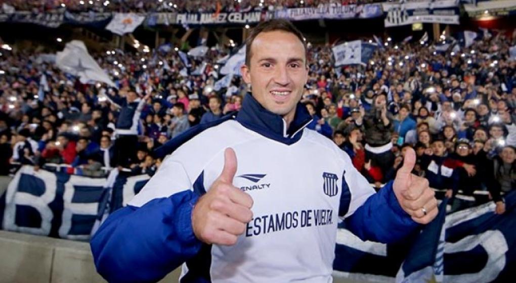Talleres avanza en la Copa Argentina