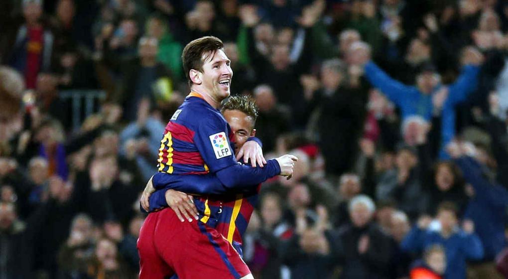 A qu hora juega barcelona vs celta de vigo y qu canal for En que canal juega el barcelona