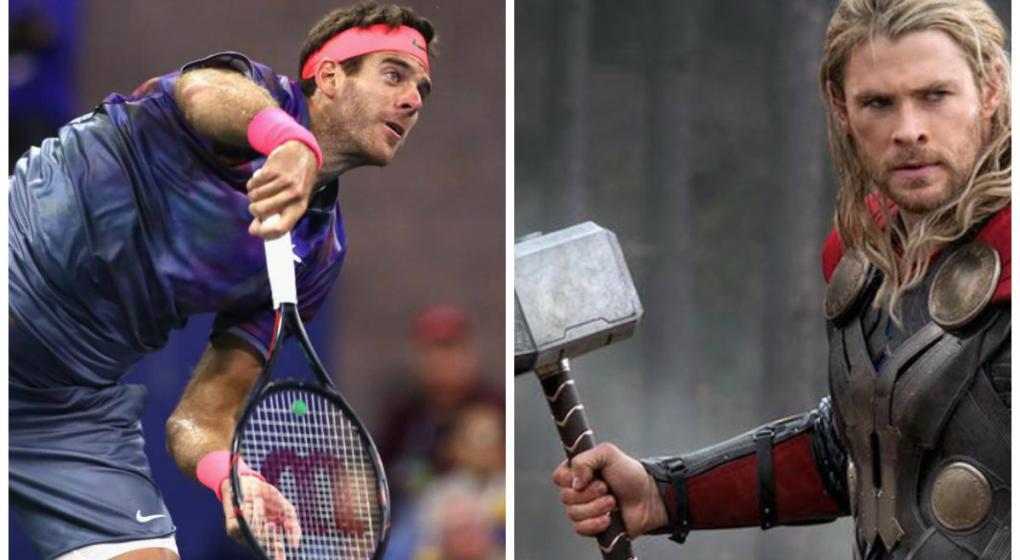 Rafael Nadal jugará la final del US Open