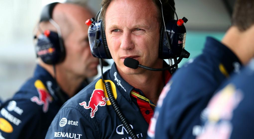 Fórmula 1: Valtteri Bottas gana el Gran Premio de Austria