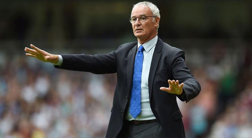 URUGUAY: Claudio Ranieri tiene nuevo equipo