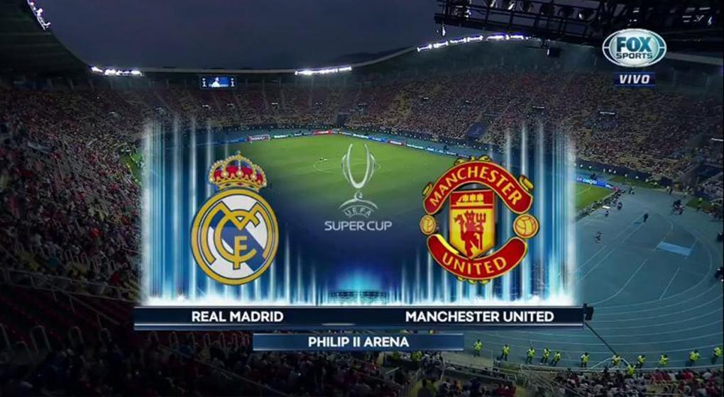 Image Result For Real Madrid Vs Valencia En Vivo El Mundo