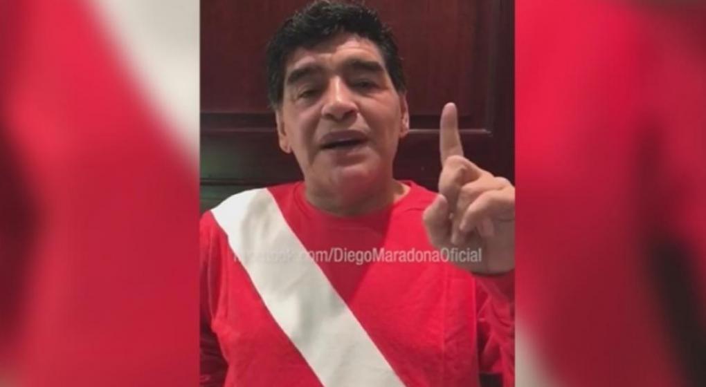Argentinos busca el ascenso frente a Gimnasia de Jujuy