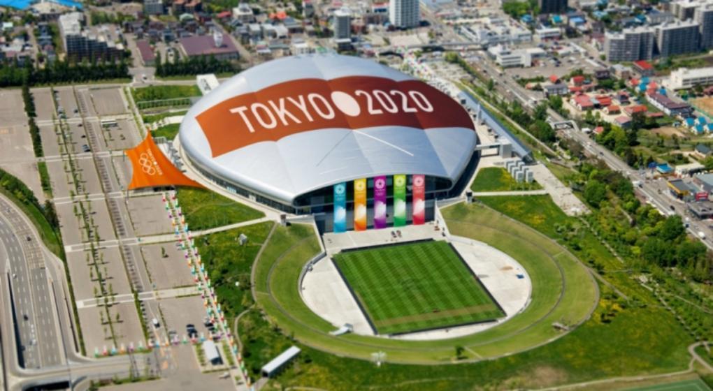 El COI agrega 15 disciplinas nuevas a los Juegos Olimpicos de Tokio 2020