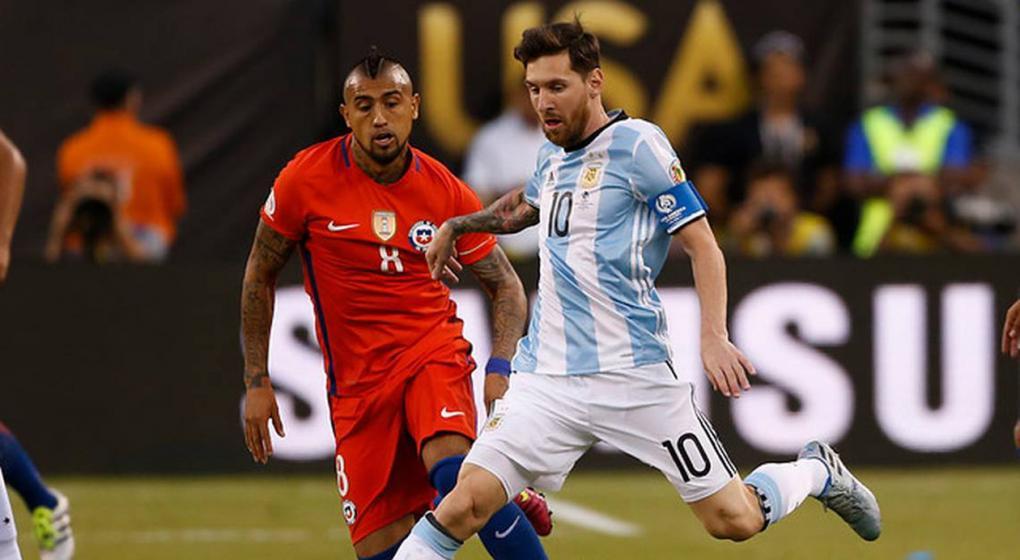 Un jugador que habló mal de Messi podría llegar al Barcelona
