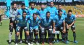 Belgrano se juega mucho este miércoles en Formosa.