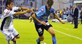 Belgrano pierde ante All Boys.