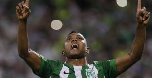 Copa Libertadores: comienza el sueño americano