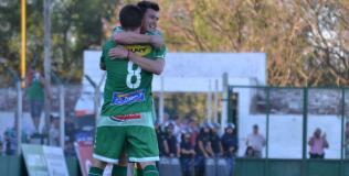 Sportivo Belgrano volvió al triunfo ante All Boys