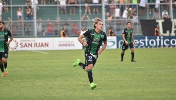 Claudio Spinelli vuelve a Tigre, pero lo quieren muchos.