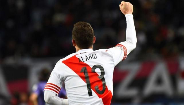 River volvió a entrenar sin D'Alessandro ni Nacho Fernández