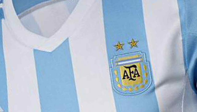 ¿Cuánto cuesta viajar a Chile para acompañar a la Selección Argentina?