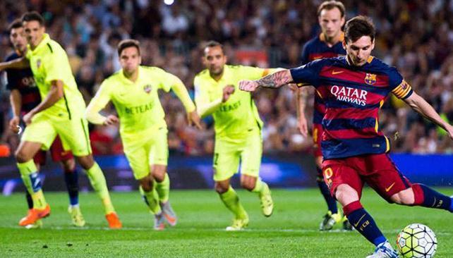 Levante vs barcelona a que hora juega y qu canal for En que canal juega el barcelona