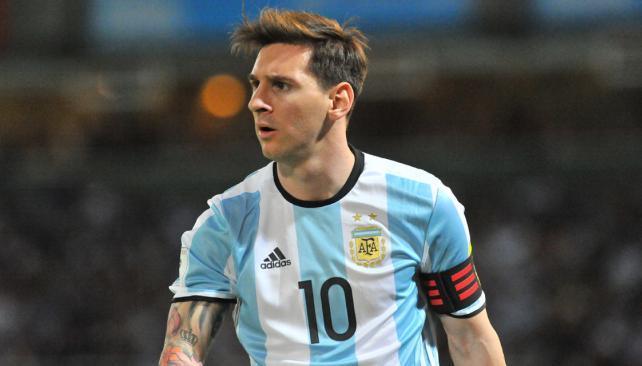 Brasil golea 3-0 a Argentina en el superclásico suramericano