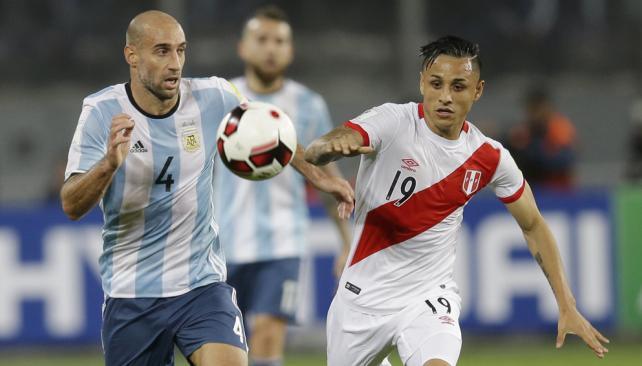 La Argentina de Bauza no convence a nadie