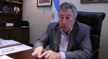 Luis Segura defiende el torneo de 30 equipos y abre la puerta a nuevos cambios en 2016