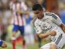 Champions League: Real Madrid inicia la búsqueda de la undécima ante el Basilea