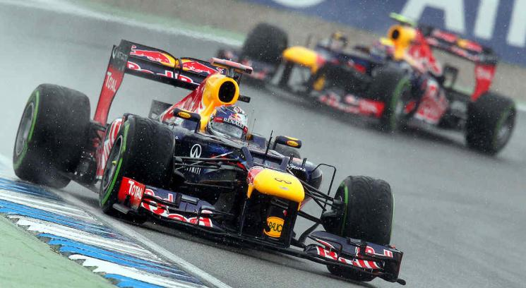 Red Bull Racing F1 Team, diario de a bordo - Página 5 Red-bull-india-gp