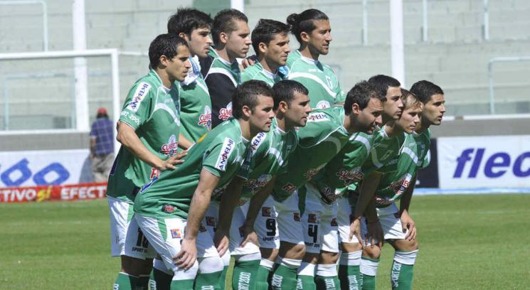 Sportivo Belgrano quiere ganar ante Unión (Foto: La Voz).